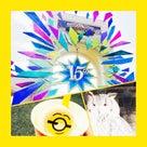 ☆★2017.1.6★☆の記事より