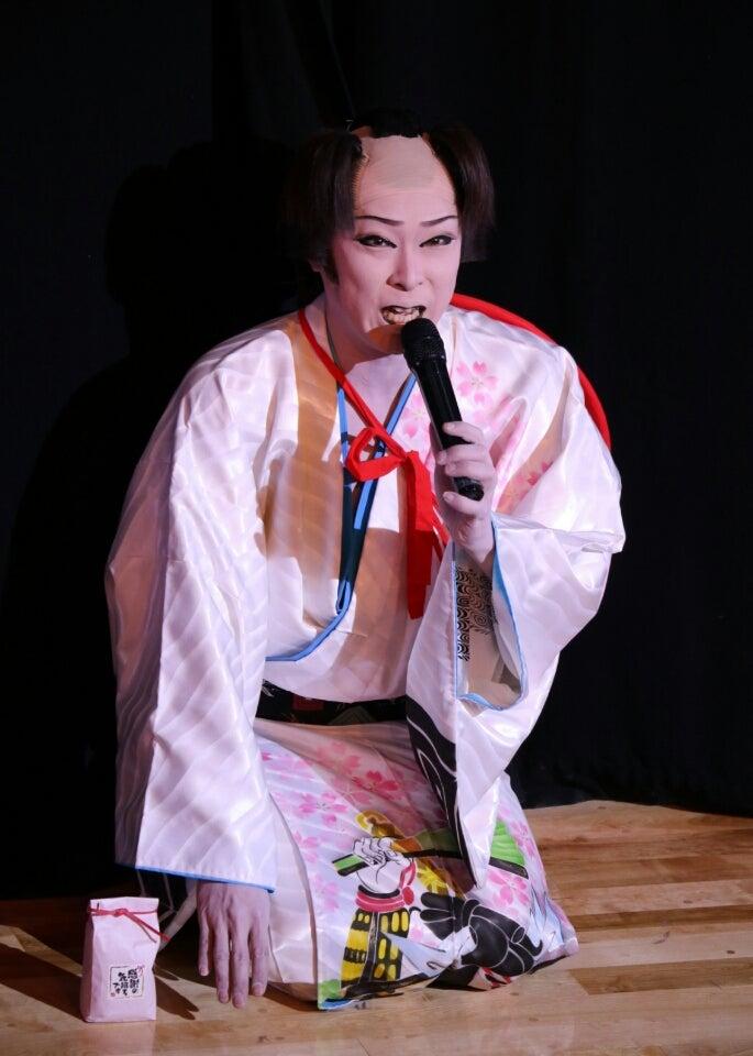 2 ちゃんねる 劇団 一見