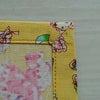 入園入学用品シリーズ 1の画像