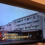 コンパスナビTV
