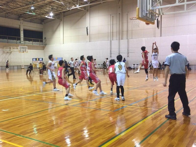 岐阜県ジュニアバスケットボール...