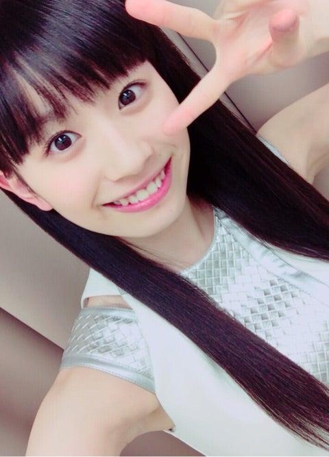 https://stat.ameba.jp/user_images/20170107/22/tsubaki-factory/4d/02/j/o0480066713840287109.jpg?caw=800