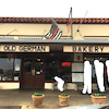 オールド・ジャーマン・ベーカリーOld German Bakery &Restaurantの画像