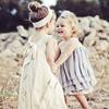 【Baby&Childコミュニケーションご感想♡わたしを選んで生まれて来てくれてありがとう!】の画像