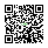 {F07F91D1-3BF7-4F18-A25F-E7F1779D34A2}