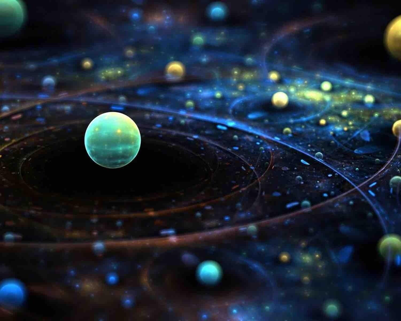 宇宙の合図が入りました さあ はじめて行きましょう 一般社団