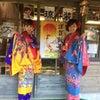宮古島琉装体験の画像