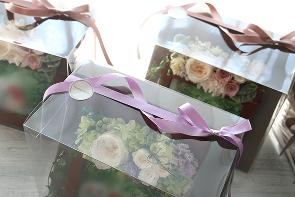贈呈品,フォトフレーム,結婚式