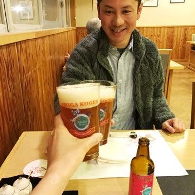 奥志賀高原ホテルディナー♡の記事に添付されている画像