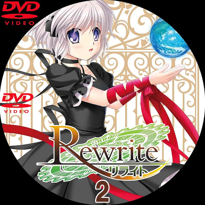 Rewrite2