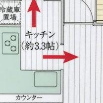 改善事例★『L型キッチンの●●な部分の収納ってどうして収納したらいいんですか?の記事に添付されている画像