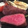 昼ごはんin大阪・長居『又三郎/熟成肉・焼肉』の画像