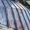 「H様邸」屋根塗装工事の画像