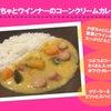 【KOSUGI CURRY】今週の週替わりカレー(1/10〜15)※10日ディナーお休みの画像