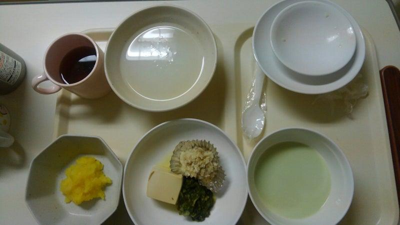 血性 腸炎 食事 虚 虚血性大腸炎の原因とは?食事やストレスに気をつけ再発予防。