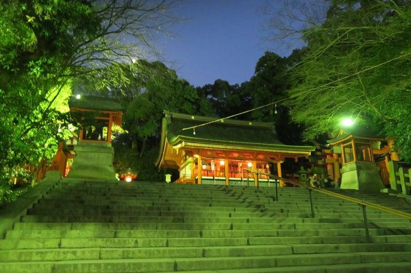 京都3-17