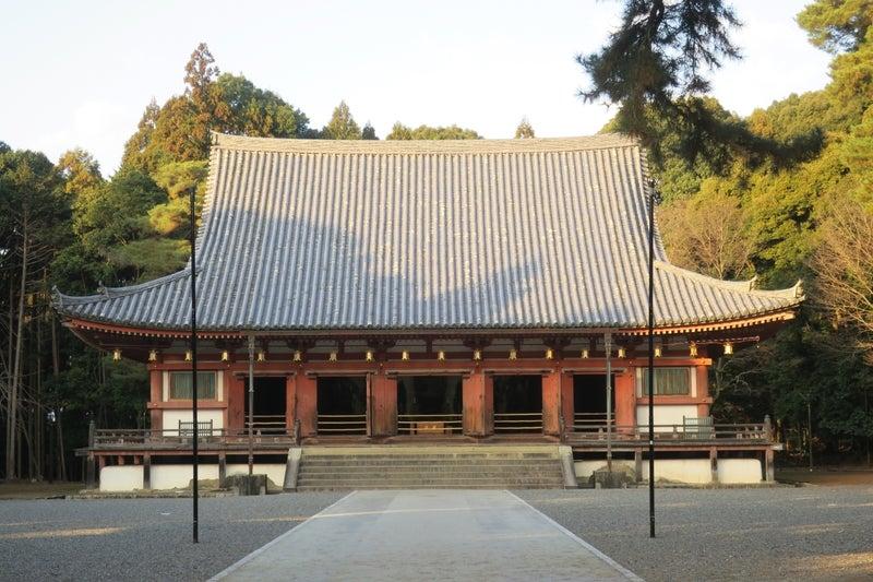 京都3-11