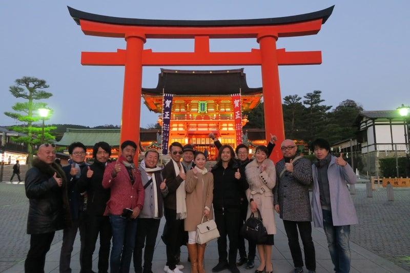京都3-15