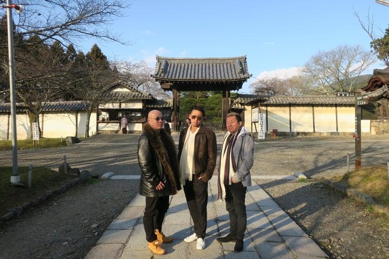 京都3-8