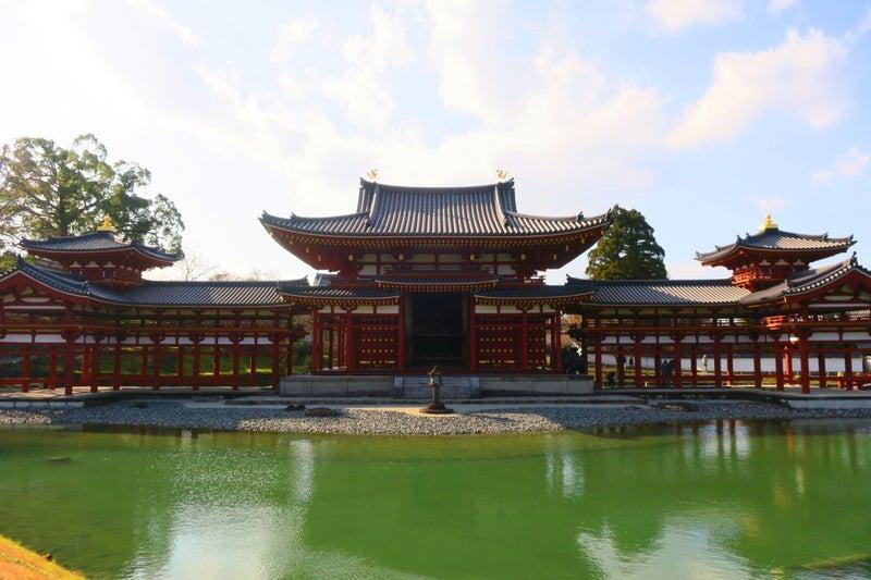 京都3-3