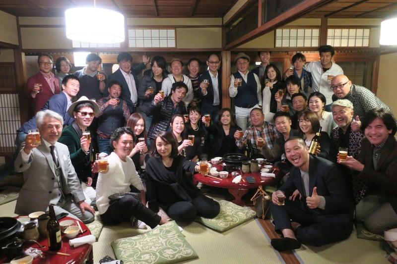 京都3-24