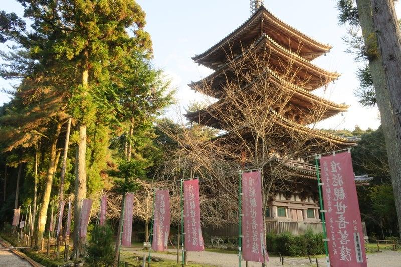 京都3-12
