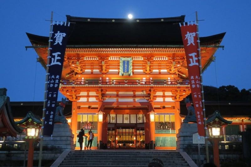 京都3-16