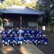 1/7に花野井神社で…