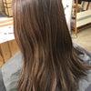 美髪への道✨の画像