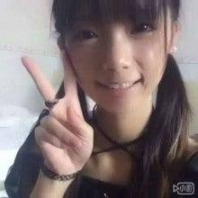 今日(1112)は、小林亜実、光井愛佳、竹内美宥、橋本愛、西村愛華の誕生 ...