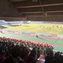 高校サッカー