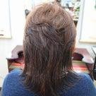 天然ヘナ100%で白髪染めの記事より