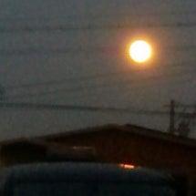 今月の満月浄化~(*…