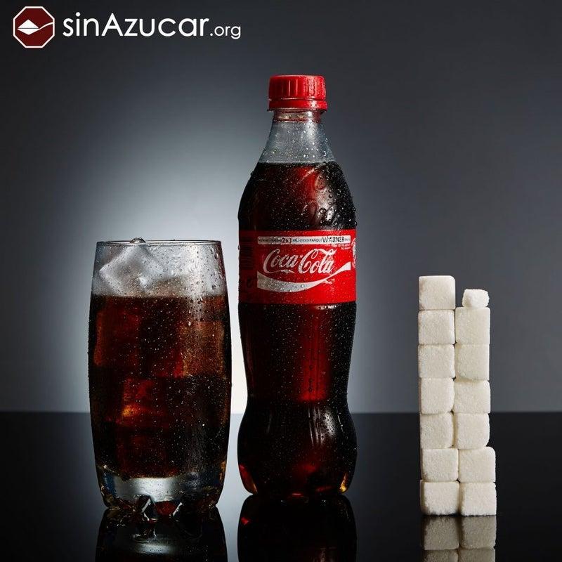 cola-azucar