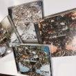 New Album …