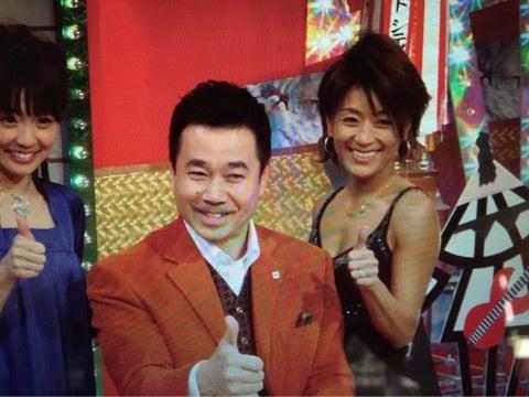 Still have dreams | 相原勇 オフィシャルブログ powered by Ameba