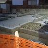 大田区での家づくり基礎工事の画像