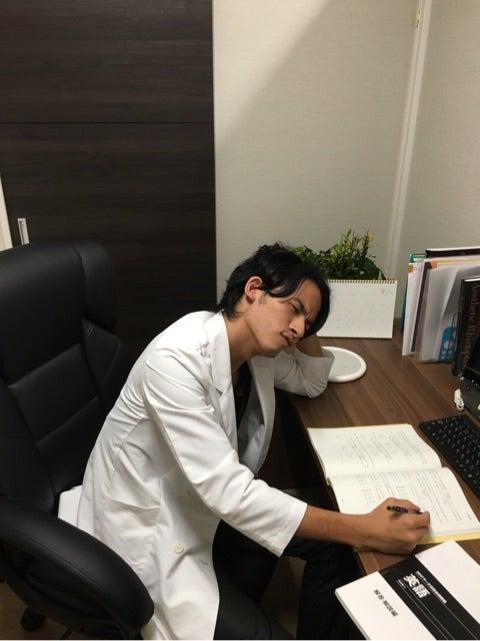 id 美容 外科 ブログ