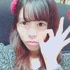 うんどうっ!☆   (らら)の画像