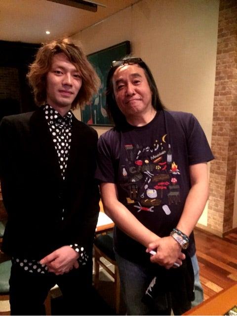 ピアニスト小島良喜さん | yuuki...