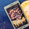 ケフェウス座からのメッセージ(広島の占星術スペース)の画像