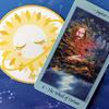 木星からのメッセージ(広島の占星術スペース)の画像