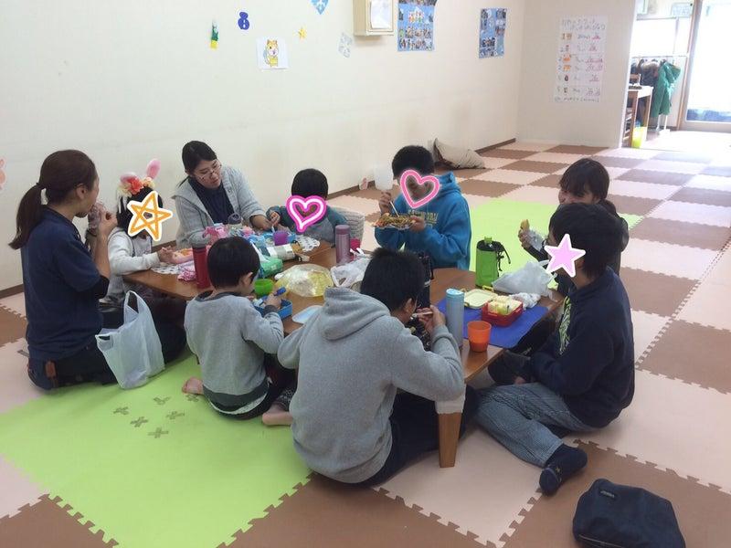 o1478110813845356007 - ☆サンドイッチづくり・映画☆新吉田