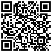 {88CBF5F9-4608-4BFC-9294-180FD63992B9}