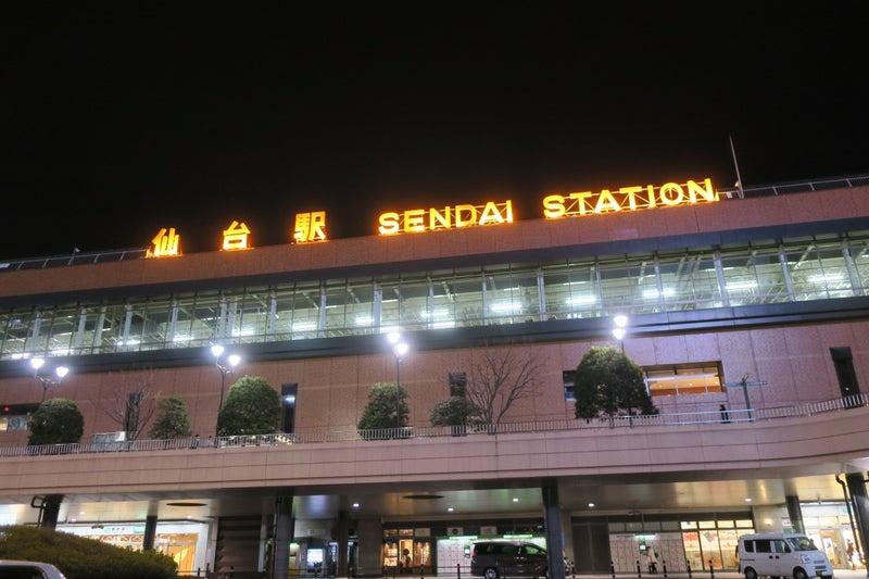 仙台1-2
