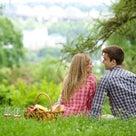 婚活のコツは難しいことを簡単の記事より