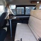 DKワゴンカスタムを納車させていただきましたの記事より