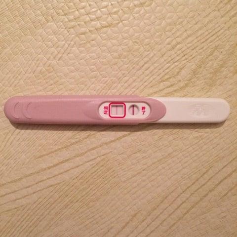妊娠してた いつも通りの生理