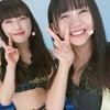 渋谷凪咲「チームN目撃者公演~私の思い~」の画像