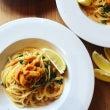 ●イタリア料理基礎コ…